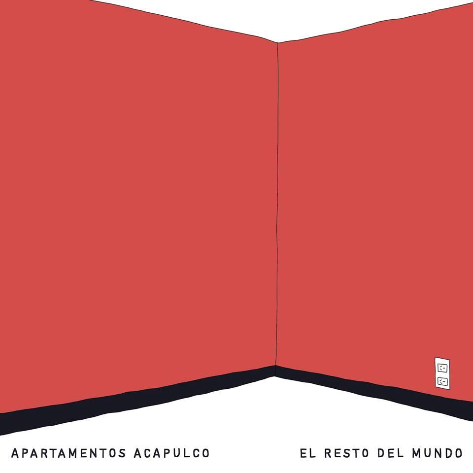 Apartamentos Acapulco reabren sus puertas con El Resto del Mundo. Hagan sus reservas