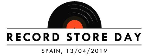 El Record Store Day llega a las tiendas de vinilo de todo el país