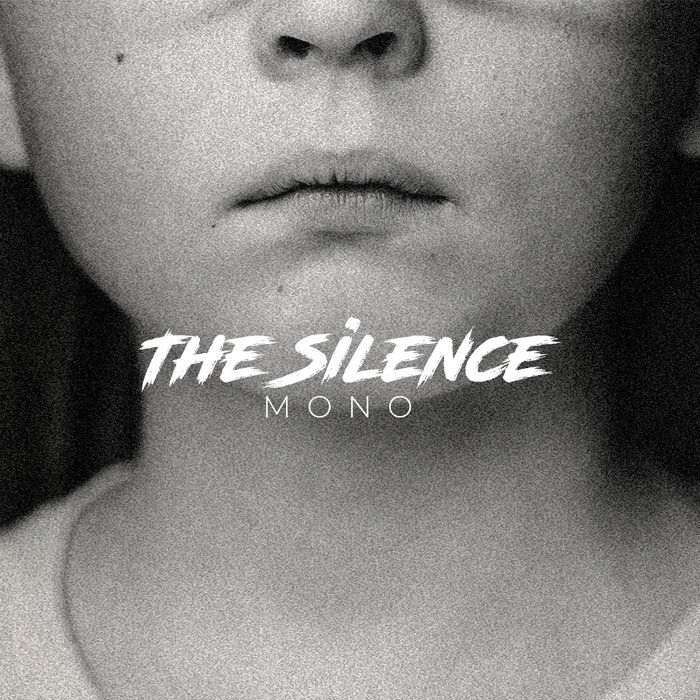 "Mono lanza nuevo single ""The Silence"""