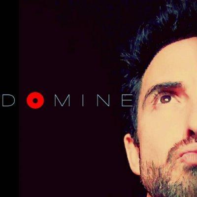 Domine, nuevo nombre en la indietrónica nacional