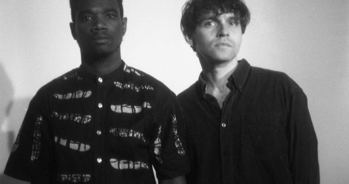 Mitú vuelven con 'Tándem', su quinto álbum de estudio