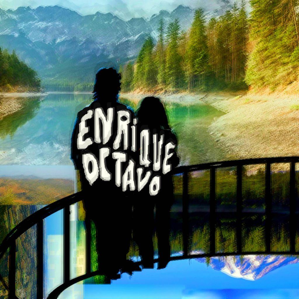 Un año de 'Mirar las vistas' con Enrique Octavo