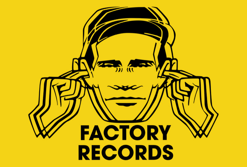 40 ANIVERSARIO DE FACTORY RECORDS