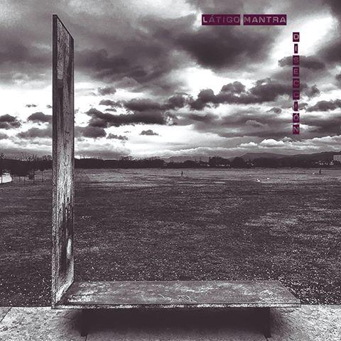 Látigo Mantra publica su disco debut 'Disección'