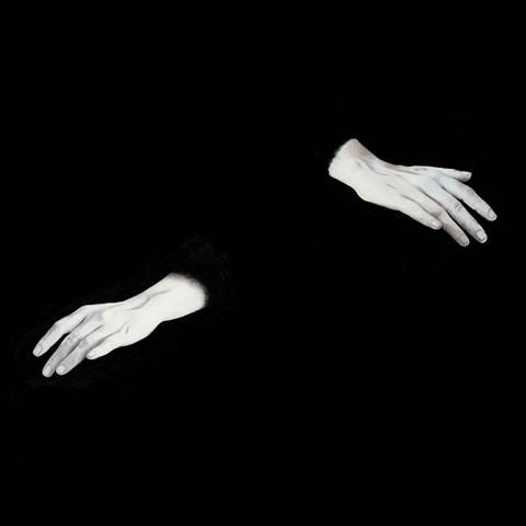 """Prado Negro estrena videoclip para """"En el alto balcón"""""""
