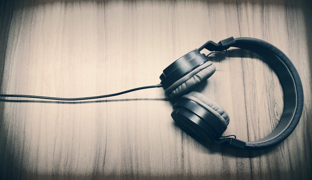 Que la música nunca deje de sonar II