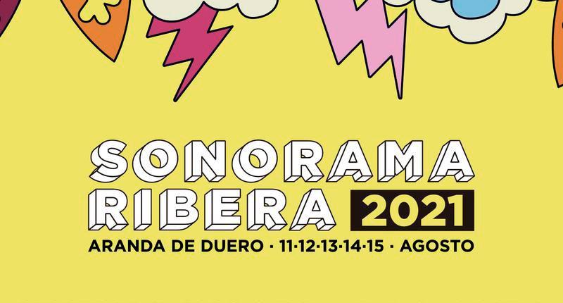 Sonorama, horizonte 2021