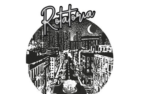 Mikel Toledo publica su segundo disco 'Rotatoria'