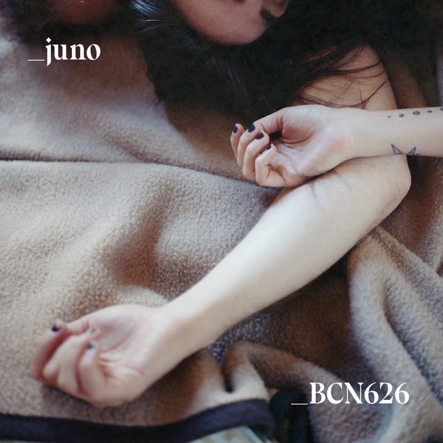 Viaje a _Juno. Viaje a la 626