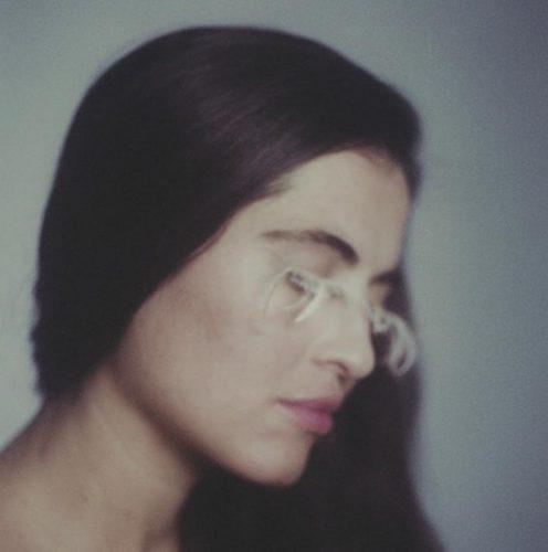 Silvia Pérez Cruz, la voz que quería volar