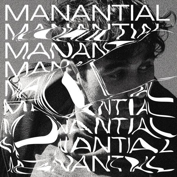 """REYS lanza """"MANANTIAL"""", su primer single en solitario"""