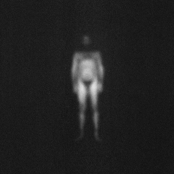 """""""IRA"""", es el nuevo álbum del artista italiano IOSONOUNCANE"""