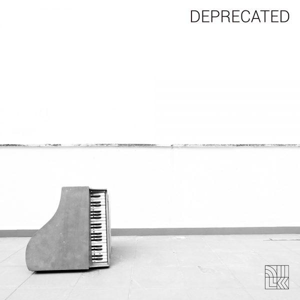 """DILK nos presentan su nuevo tema """"Deprecated"""""""